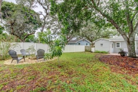 525 Richmond Street Dunedin FL 34698