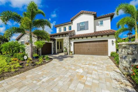 7616 Haddington Cove Bradenton FL 34202
