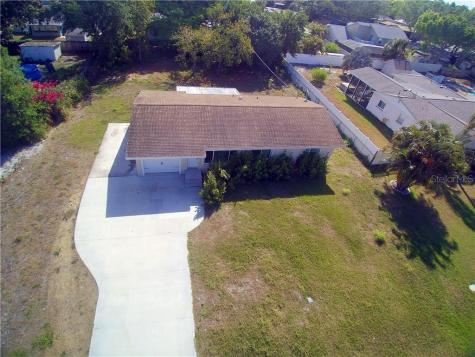 1215 66th Street Nw Bradenton FL 34209