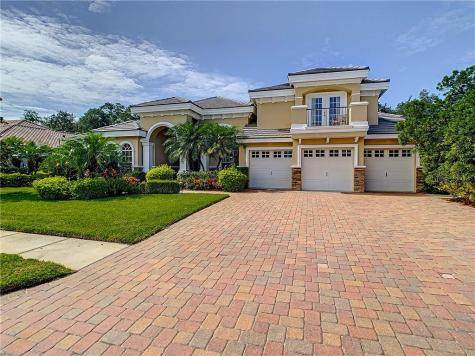 3029 Leanne Court Clearwater FL 33759