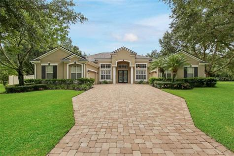 4304 Deer Knoll Court Brandon FL 33511