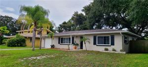 1667 S Lady Mary Drive Clearwater FL 33756