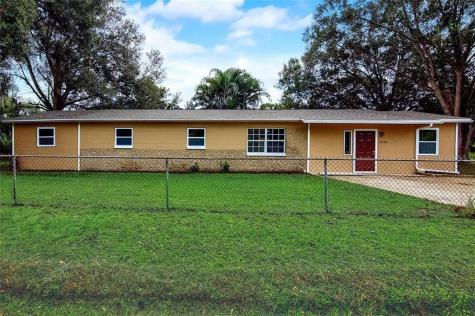 5704 28th Avenue Drive E Bradenton FL 34208