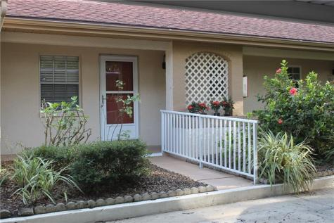 2460 Northside Drive Unit: 1504 Clearwater FL 33761
