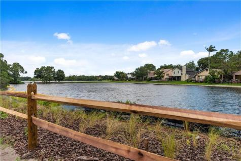 2254 Spring Lake Court Clearwater FL 33763