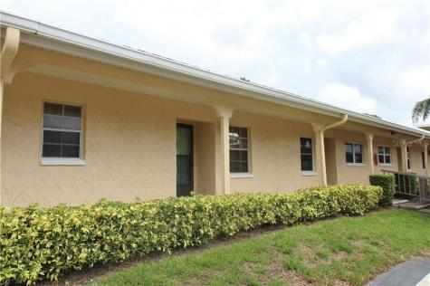 2465 Northside Drive Unit: 205 Clearwater FL 33761