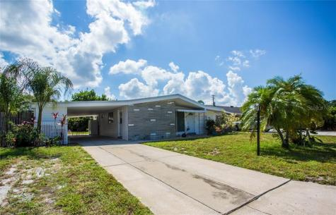 6727 Washington Place Bradenton FL 34207
