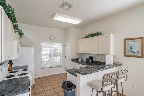 445 Windsor Place Davenport FL 33896