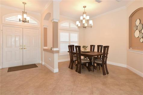 2947 Sunset Point Road Clearwater FL 33759