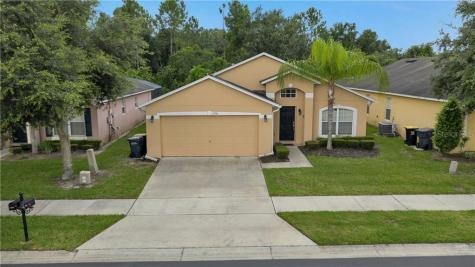 2196 Royal Ridge Drive Davenport FL 33896