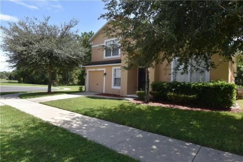 2244 Royal Ridge Drive Davenport FL 33896