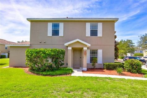 6205 Flagfish Court Lakewood Ranch FL 34202