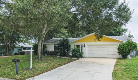1625 Whitewood Drive Clearwater FL 33756
