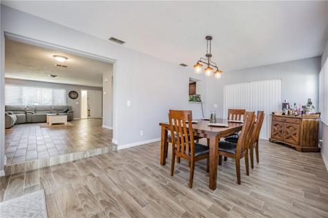 1820 Sharondale Drive Clearwater FL 33755