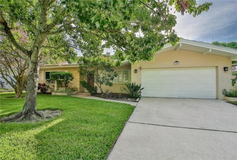 1409 Embassy Drive Clearwater FL 33764
