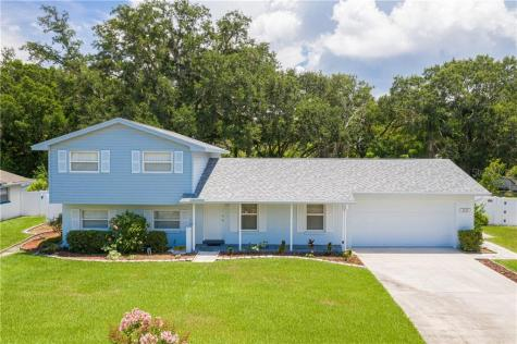 210 Van Gogh Circle Brandon FL 33511