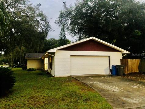 307 E Windhorst Road Brandon FL 33510