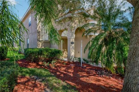 132 River Enclave Court Bradenton FL 34212
