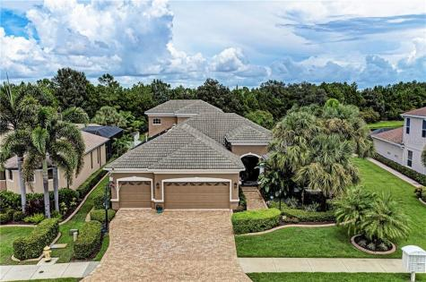 14250 Sundial Place Lakewood Ranch FL 34202
