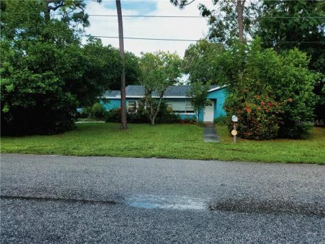 532 S Crest Avenue Clearwater FL 33756