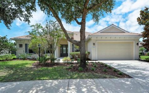 14820 Bowfin Terrace Lakewood Ranch FL 34202