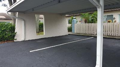 1318 Moreland Drive Unit: 106 Clearwater FL 33764