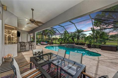 6512 The Masters Avenue Lakewood Ranch FL 34202