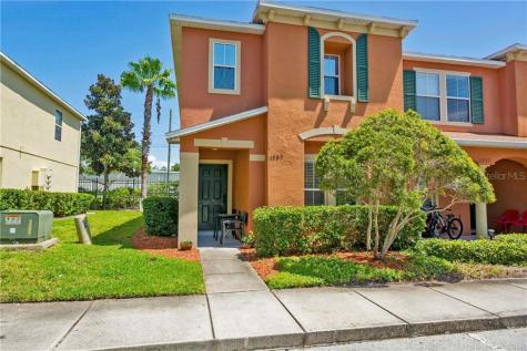 1989 Searay Shore Drive Clearwater FL 33763