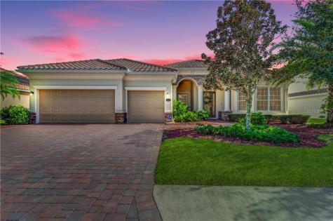 7412 Heritage Grand Place Bradenton FL 34212