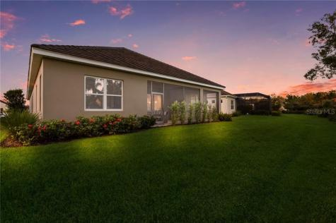 12824 Coastal Breeze Way Bradenton FL 34211