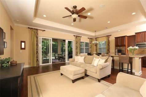 15527 Leven Links Place Lakewood Ranch FL 34202