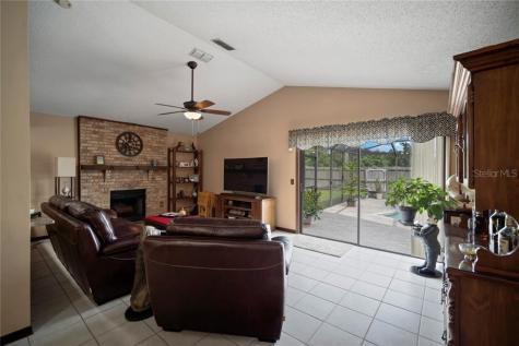 603 Sweetleaf Drive Brandon FL 33511