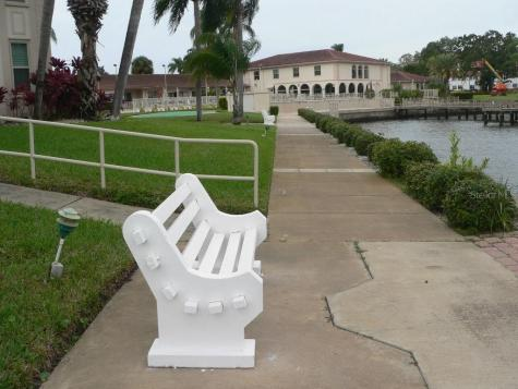 19029 Us Highway 19 N Unit: 7a-2 Clearwater FL 33764
