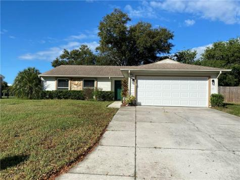 3612 67th Street W Bradenton FL 34209