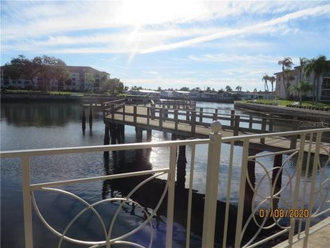 19029 Us Highway 19 N Unit: 14a Clearwater FL 33764
