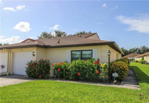 3312 60th Avenue W Bradenton FL 34207