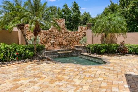 7031 Portmarnock Place Lakewood Ranch FL 34202