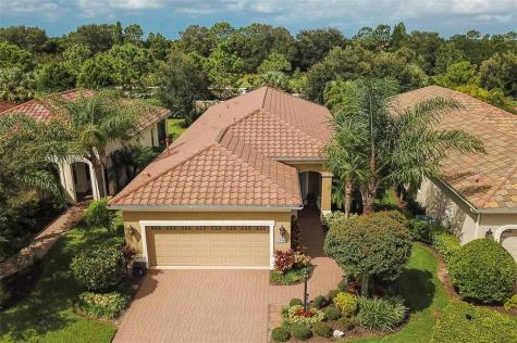 7138 Westhill Court Lakewood Ranch FL 34202