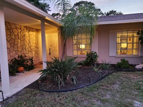 312 65th Street Court Nw Bradenton FL 34209