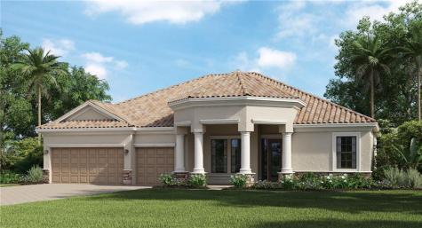 17319 Polo Trail Bradenton FL 34211