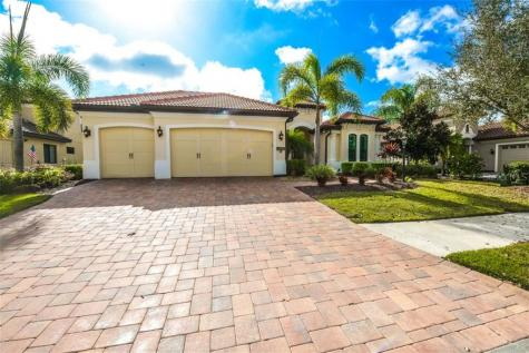 15320 Helmsdale Place Lakewood Ranch FL 34202