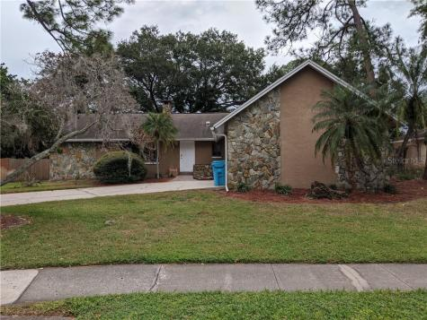 14129 Feather Sound Drive Clearwater FL 33762