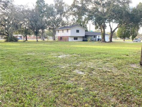 3101 S Kings Avenue Brandon FL 33511