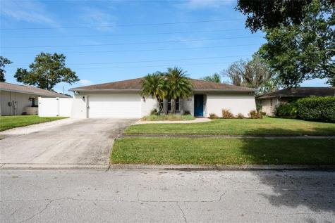 3354 Masters Drive Clearwater FL 33761